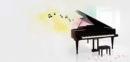 钢琴精选合集