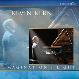 Kevin Kern 凯文.科恩钢琴曲全集下载