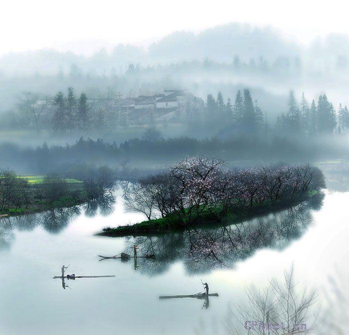yusuijiangnan01.jpg