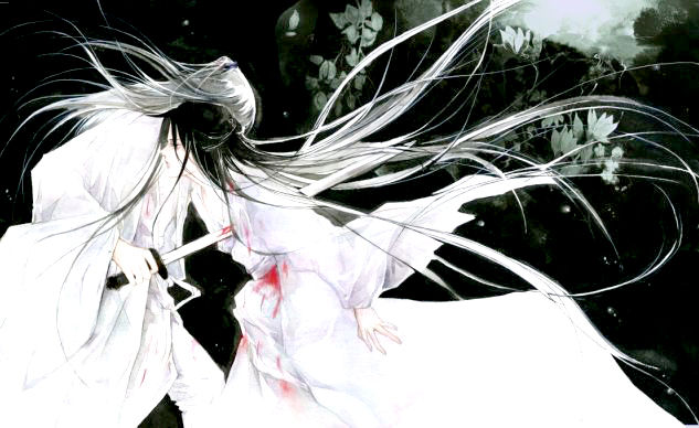 风中月(哼唱)艺术家:刘依朵