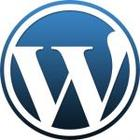 【wordpress技巧】优化wordpress登录和退出后页面(返回当前或指定页面)