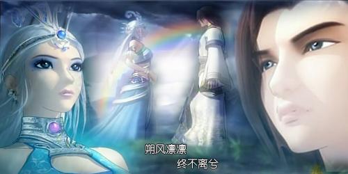 【秦时明月改编】易水两岸-大提琴版 改编:慕霄