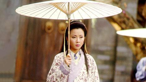TVB 熟悉的二胡配乐《人龙传说》配乐