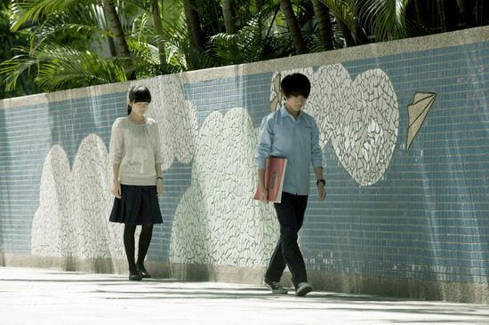 【有声电台】Vol.8我也只不过是很喜欢你而已 DJ:紫轩