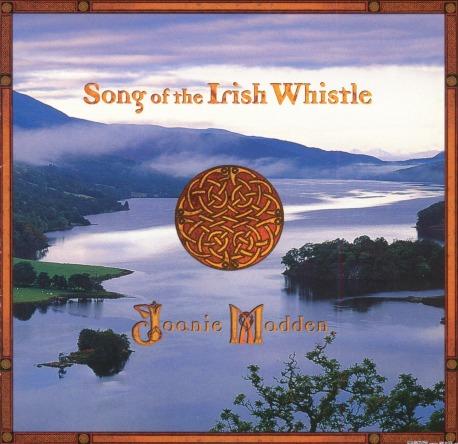 【音乐地球村】Vol.5《爱尔兰画眉》(上) DJ:田鹏