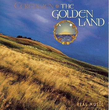 【音乐地球村】Vol.6《黄金大地-圣恩乐团》(上)DJ:田鹏