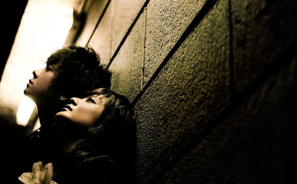 【有声电台】Vol.12 我不会忘了你,也不会意乱情迷 DJ:紫轩