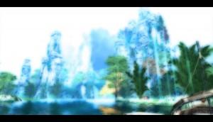 悠远之梦《天下贰》盐泉村背景音乐