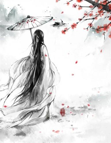 云野初晨 (二胡)作曲:墨韵曲境 二胡:弹棉花的GG