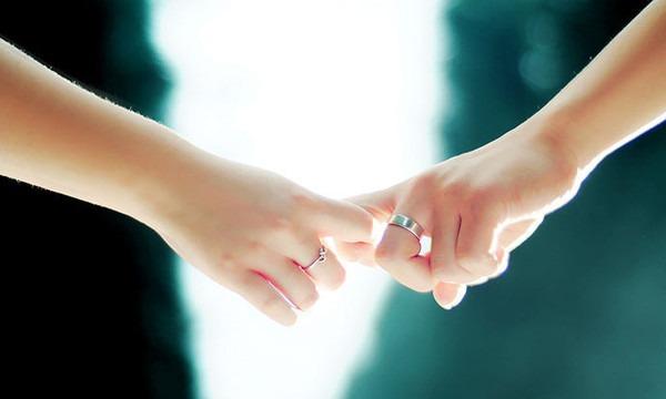 【伤感散文】执子之手,静抒一段流年  作者:爱的幻觉