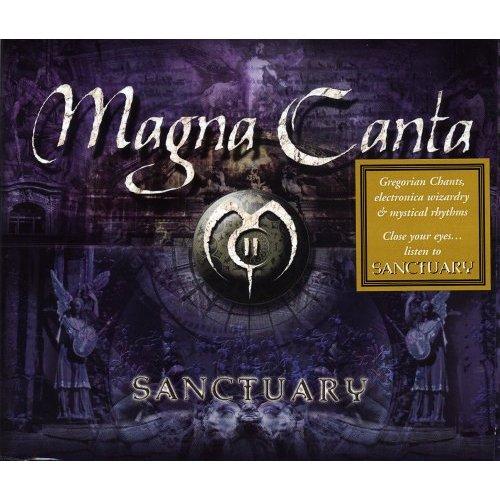 【音乐地球村】Vol.13《庇护所Sanctuary》(上)DJ:田鹏