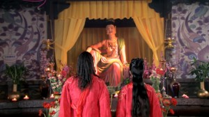 【影视配乐】电视剧《兰陵王》配乐《一生只爱一人》