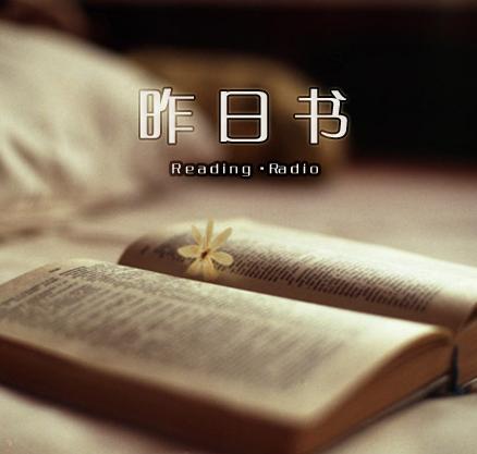 【纯白网电】昨日书Vol.3 最爱那碗蛋炒饭 NJ:阿兴