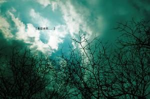 【心灵左岸】破 末日光华 作者:昂王子 DJ:孙潇毅