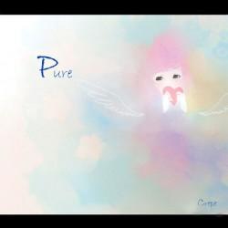 【专辑推荐】安静至纯钢琴专辑系列之《Pure》