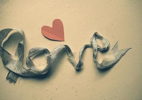 【至纯治愈钢琴】没有永远的爱情