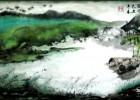 【古典诗词】渔歌子 文/燚冰