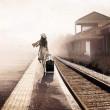 【天籁钢琴】回家的路 演奏:赵海洋  祝清友们一路平安