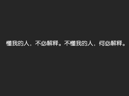 演奏:赵海洋  编配:赵海洋  制作:赵海洋  微博:夜色钢琴赵海洋