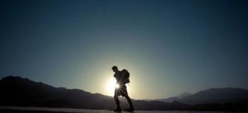 【哲理散文】人生旅行 投稿/清音非墨丶夜雨辰
