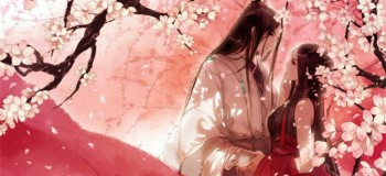 【古风纯音】恋人心 竹笛版 演奏:朱天舒