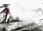 【古风纯音】中国风《墨雨》演奏:吴苏芯