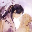 【网络投稿】露凝眸——花露吻 文/燚冰