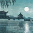 【中国风】古风纯音 淮古遗殇 by 变奏的理想