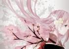 【古风纯音】中国风《梅花泪》琵琶版