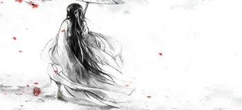 【网络美文】烟雨红尘,浅念一世静好 文/枫林秋水