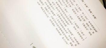 【专辑推荐】古筝《一盏清茗酬知音》艺术家:周展