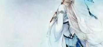 【古风】《恰逢暮雪亦白头》洞箫 笛子版