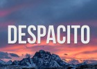 【一起来洗脑】西班牙洗脑神曲《Despacito》器乐演奏多版本