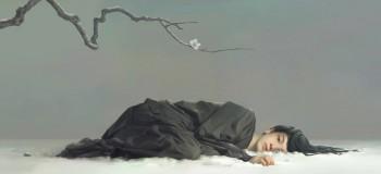 【禅意纯音】春花秋月一场梦