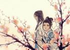 【中国风纯音】《凤囚凰》电视剧陶笛编曲完整版