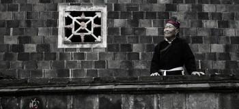 【网络投稿】山里留守的爹娘 作者:红城浪子