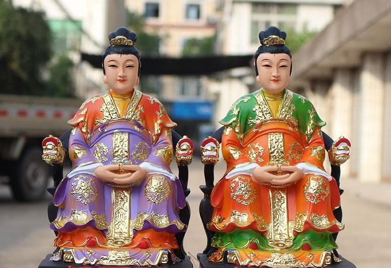 jinhuayinhua