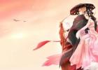【古风纯音】红马(笛子版)